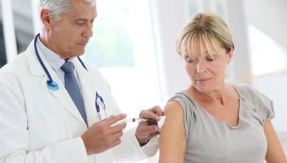 Cuore e Covid-19, l'importanza della vaccinazione per l'influenza