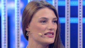 GF Vip 2020, la De Blanck si arrabbia e la Pepe litiga dietro le quinte: pagelle ottava puntata
