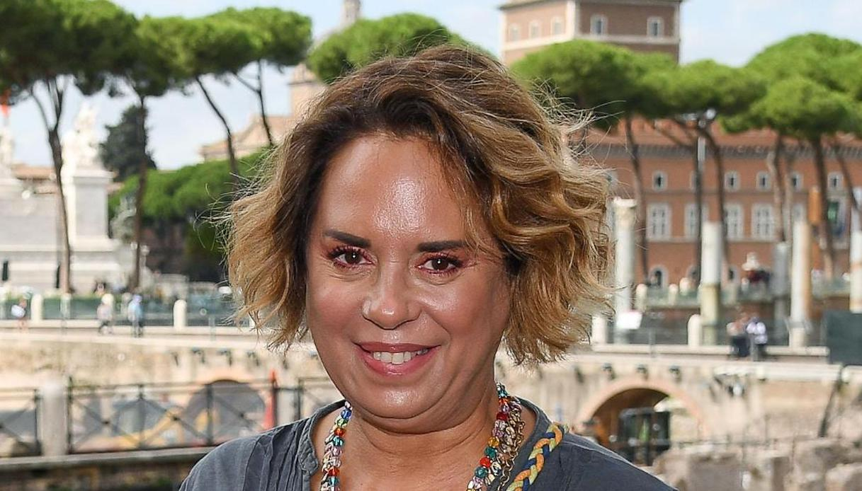 Barbara Boncompagni