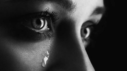 Il dolore, una splendida opportunità