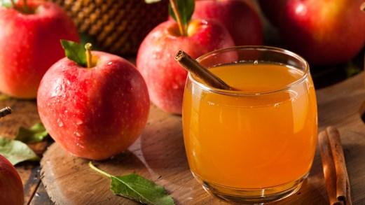 Stitichezza: cause, dieta e rimedi per l'intestino pigro