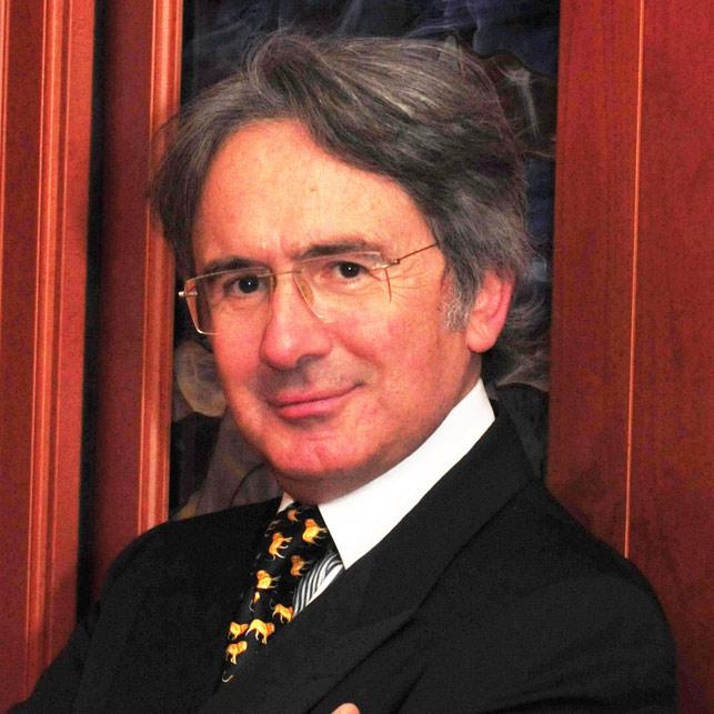 Paolo Santanchè