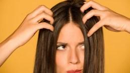 Cuoio capelluto: le cause e i rimedi del prurito in testa
