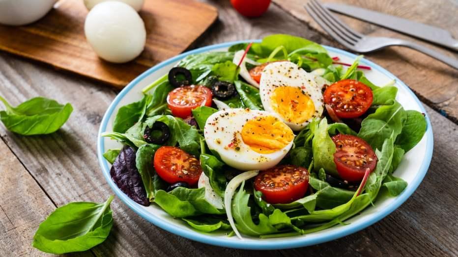 Dieta ricca di vitamina A per trasformare il grasso cattivo in buono