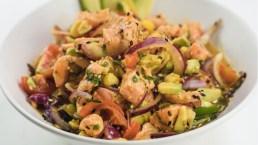 La dieta degli omega 3: perdi peso, migliori l'umore e proteggi l'intestino