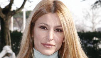 """Adriana Volpe, l'ex marito Roberto Parli: """"Non è vero quello che ha detto di noi"""""""