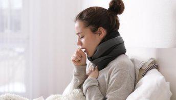 Come calmare la tosse con i rimedi naturali