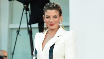 Emma Marrone: la pagella dei suoi look