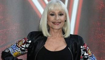 Raffaella Carrà, 7 curiosità sulla donna che ha rivoluzionato la tv italiana