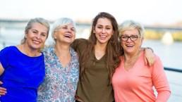 """Con le """"sorelle di malattia"""" il tumore si combatte meglio"""