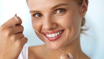 Igiene orale: quali sono i prodotti indispensabili?