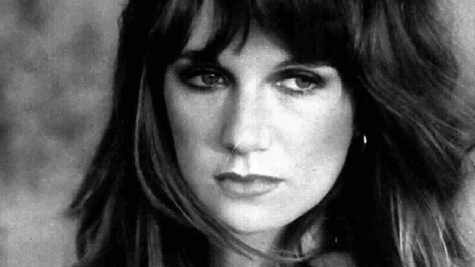 Addio a Daria Nicolodi, attrice ironica e raffinata, musa di grandi artisti