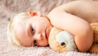 Vaccinazione e bambini, cosa fare in tempi di Covid-19