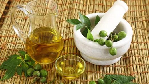Olio di neem: a cosa serve, come utilizzarlo e controindicazioni