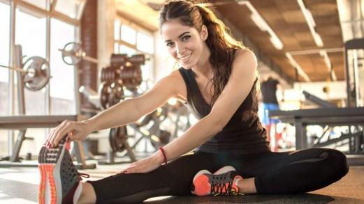 Stretching: a cosa serve e perché è importante