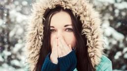 I geloni: cosa sono, cause, sintomi e cosa fare