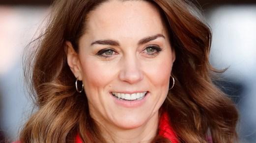 Kate Middleton, le profezie dell'astrologa di Diana per il 2021