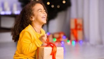 I regali solidali da fare questo Natale