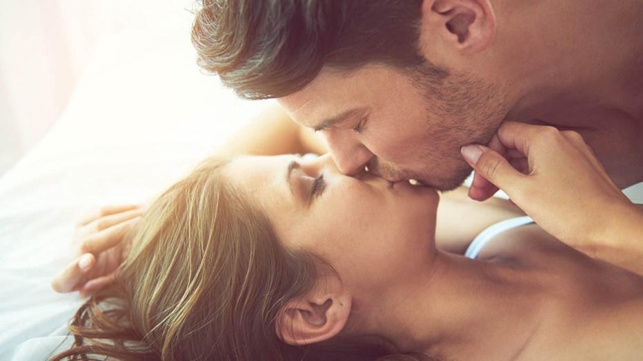 Intimità nella coppia: consigli per stare a proprio agio con il partner