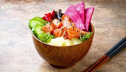 La dieta chetogenica: i menù e i consigli per perdere peso e guadagnare salute