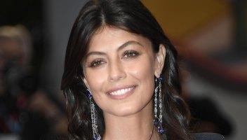 Alessandra Mastronardi, l'addio a Guanciale e il futuro con Can Yaman
