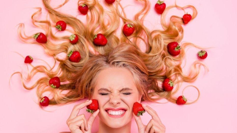 I prodotti capelli 2021 must have per averli sani, forti e lucidi