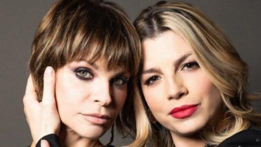 Amici 2021, arrivano Emma Marrone e Alessandra Amoroso