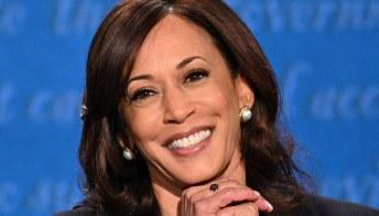 Le 10 donne più potenti al mondo nel 2020 secondo Forbes