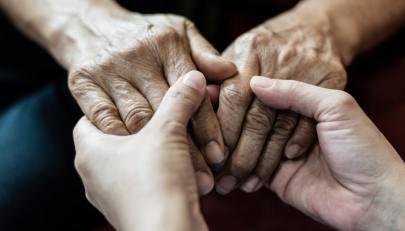 """Il sonno """"agitato"""" potrebbe rivelare il rischio futuro di Parkinson"""