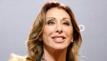 Verissimo: Sabrina Salerno e Andrea Bocelli ospiti di Silvia Toffanin