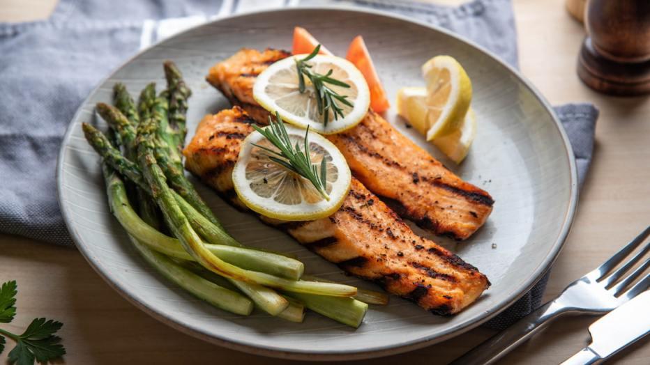 Dieta, i 10 cibi ideali per combattere lo stress