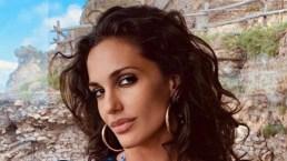 Chi è Elena D'Amario, la ballerina di Amici 2021
