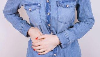 Fegato grasso, così apre la porta al diabete