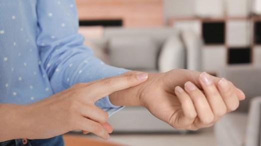 Fibrillazione atriale: sintomi, prevenzione e rischi