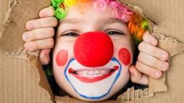 Costumi di Carnevale per bimbi da acquistare online