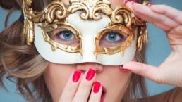 Costumi di Carnevale per lei che puoi acquistare online
