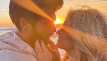 Can Yaman e Diletta Leotta, la verità sulla foto di San Valentino