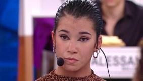Martina Melide