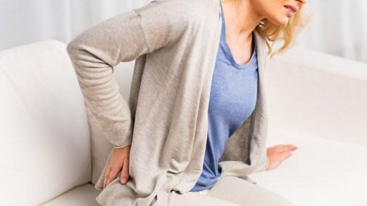 Azotemia e creatinina per la salute dei reni