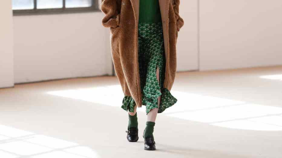 Mix and match: la Fashion Week milanese è in fantasia
