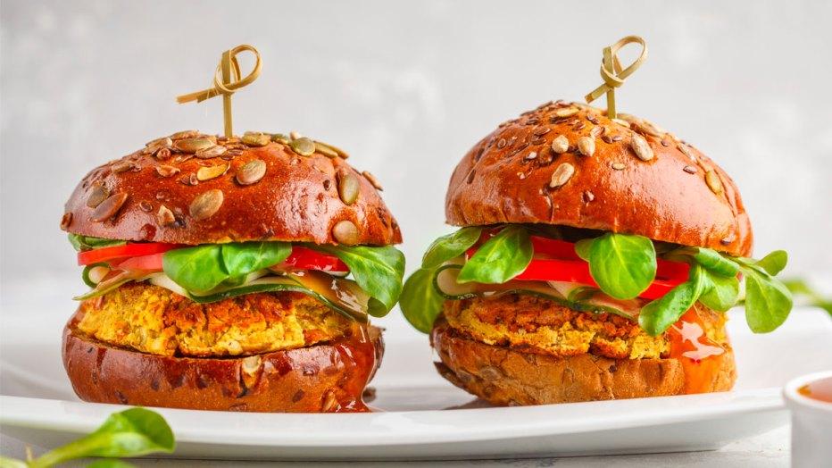 La dieta col panino: piano settimanale che fa risparmiare tempo a pranzo