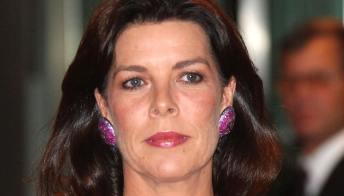 Carolina di Monaco, il marito Ernst di Hannover condannato per aggressione