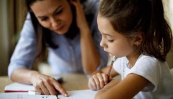 DAD, ipotesi riapertura scuole in zona rossa: quando e per chi