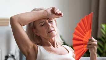 I rimedi naturali più efficaci per contrastare i disturbi della menopausa