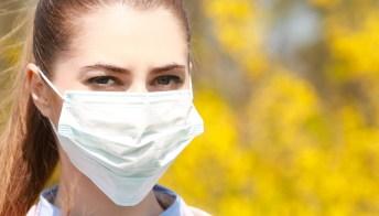 8 marzo festa della donna, il bilancio di un anno di pandemia