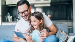 Festa del papà, idee regalo high tech