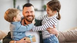 Festa del papà, idee regalo da acquistare online