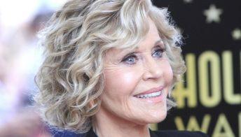 Jane Fonda, a 83 anni svela il suo rimpianto più grande