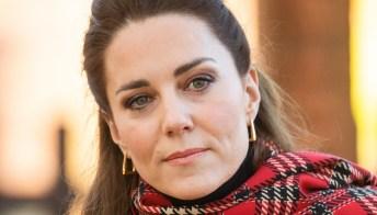 Kate Middleton, il suo rimpianto più grande sul fidanzamento con William