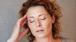 Magnesio, a cosa serve e i sintomi che indicano un deficit